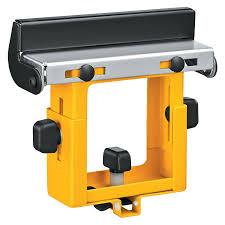 amazon com miter saw accessories tools u0026 home improvement