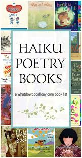 best 25 poetry books for kids ideas on pinterest 1st grade