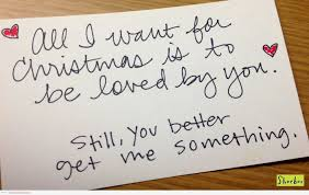 love quotes for him new romantic christmas card sayings happy new year 2018 wishes with