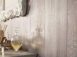 light wwoden wall tiles to look like panellingjpg bathroom tile