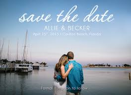 Nautical Save The Date Downtown St Pete Engagement Session U2014 Tampa Wedding Photography