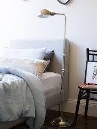 oakmont mini upholstered australian made bedroom furniture from