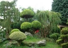 Japanese Garden Ideas 28 Japanese Garden Design Ideas To Style Up Your Backyard