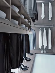 Wardrobe Interior Accessories 22 Best Tecnopolis Wardrobe Interiors Images On Pinterest