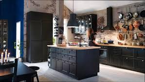 cuisine avec gaziniere cuisine avec gaziniere 28 images gite la chalune cancale salon