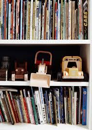 Boys Bookshelves Children U0027s Room Designs Sunset