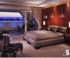 interior design sunny isles interior design interior design