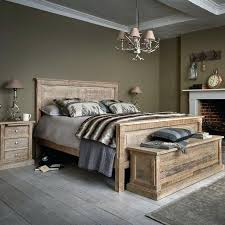 reclaimed pine bedroom furniture white washed wood bedroom furniture best reclaimed wood bedroom