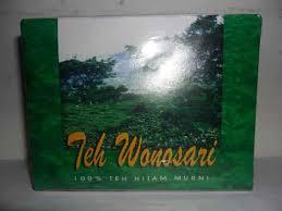 Teh Rolas Wonosari teh hitam wonosari teh hitam wonosari jual teh hijau jual teh