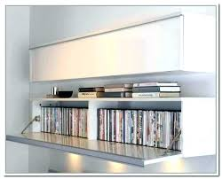 storage cabinets with doors and shelves ikea bookcase cabinets with doors rack shelves cabinets with doors rack