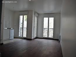 location chambre val d oise locations argenteuil de particulier immobilier entre particuliers