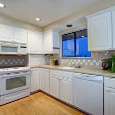 8 tips for a happy kitchen remodel family handyman