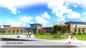 House Plans With Atrium In Center by Atrium Medical Center To Build Multimillion Dollar Health Center