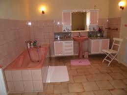 chambres d hotes clevacances chambre d hôtes clévacances à vicq sur nahon chambre d hôtes