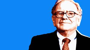 Warren Buffet Autobiography by Blog Successful Investor Warren Buffett Biography