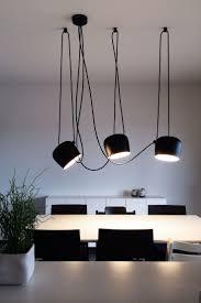 Modern Lighting 76b201dd3e379733475d4f5307fcdd7b Contemporary Kitchen Design