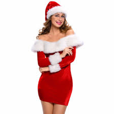 Dallas Cowboy Cheerleaders Halloween Costume Cheap Santa Costumes Women Aliexpress