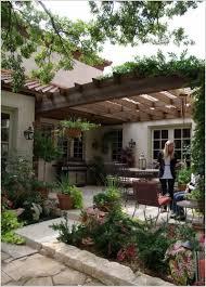 garden trellis support plants reach their potential