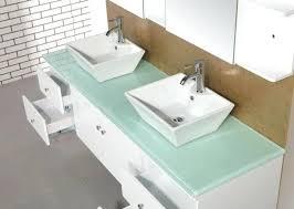 best price bathroom vanity bathroom vanity tops only best price
