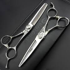 popular haircut specials buy cheap haircut specials lots from