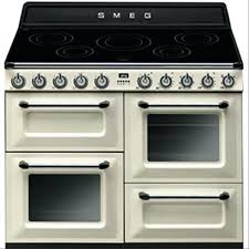 gaz de cuisine piano cuisine induction piano de cuisson falcon piano cuisine gaz et
