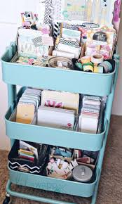 best 25 stationary storage ideas on pinterest organization of