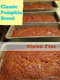 27 best thanksgiving images on gluten free recipes