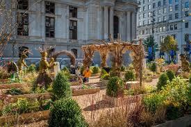 Urban Gardening Philadelphia - wintergarten 2017 u2014 philadelphia is america u0027s garden capital