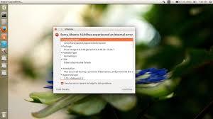 Resume From Hibernation Windows 8 Kernel Unable To Set Lid Closed Actions To Hibernate In Ubuntu