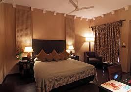 Hotel Bedroom Designs by Ajit Bhawan Hotel Rooms Jodhpur Hotels Heritage Hotels
