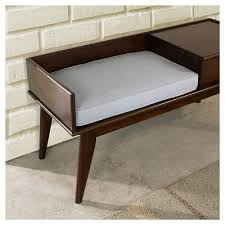 entryway storage bench entryway storage bench ideas with entryway