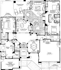 sun city anthem henderson floor plans siena las vegas floor plans trieste and florence series model 7130