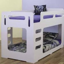 Sydney Bunk Bed Bunk Beds Bambino Home