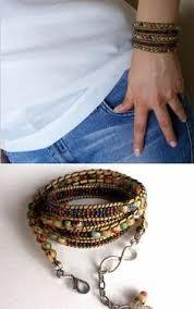 rustico croce neckalce christian jewelry regalo per lui
