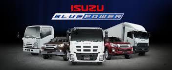 blue power eco friendly diesel technology isuzu philippines