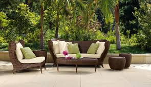 Where To Get Cheap Patio Furniture The Top 10 Outdoor Patio Furniture Brands