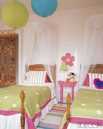 remarkable pottery barn girls room ideas 65 for home design