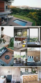 14 best top billing houses images on pinterest south africa