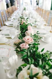 wedding table setting ideas by bride u0026 blossom nyc u0027s only