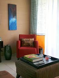 living room amazing diy living room ideas on a budget decor idea