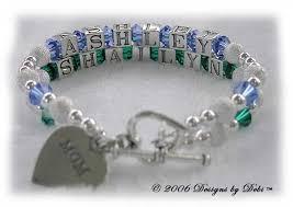handmade bracelet charms images Designs by debi handmade jewelry jpg