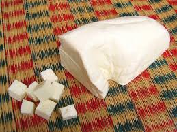 Benefit Of Cottage Cheese by Benefits Of Milk A Complete Food