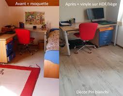 sol vinyle chambre enfant amazing sol vinyle chambre enfant 4 revetement sol pvc chambre