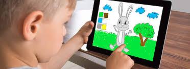 quel format ebook pour tablette android 5 applications pour acheter et lire des ebooks depuis votre tablette