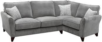 Buoyant Upholstery Limited Buy Buoyant Fairfield Fabric Corner Sofa Online Cfs Uk