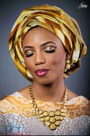 How Much For Bridal Makeup How Much Does Bridal Makeup Cost In Nigeria Mugeek Vidalondon