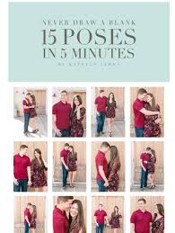 for couples best 25 photography poses ideas on