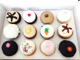 birthday cakes delivered cupcake marvelous muffins online delivery online cupcake