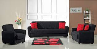 orlando sofa bed by empire furniture usa