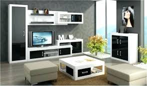 meuble tv chambre a coucher meuble mural chambre meuble tv chambre a coucher sign 7 mural morne